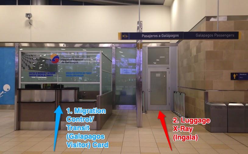 UIO Airport.tiff