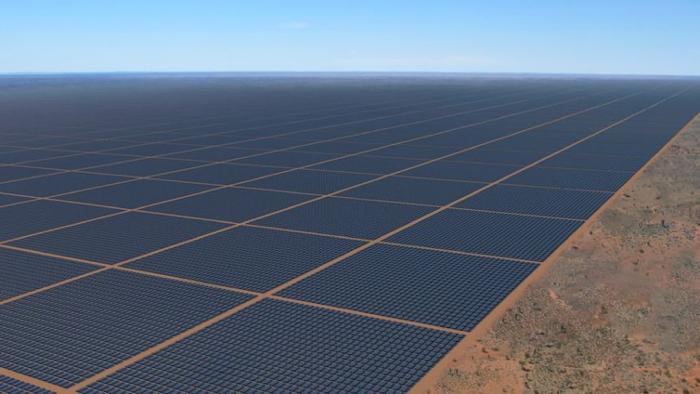 010 solar farm 2