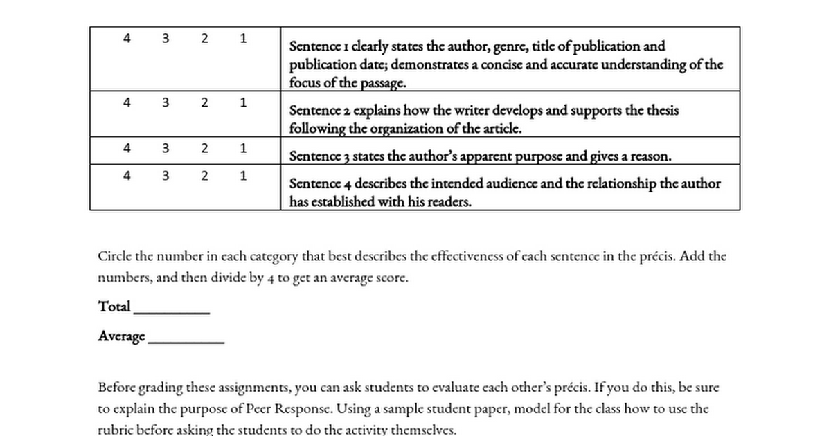 readers circle essay Critical reading: [from the engl 0310 syllabus] a reader response asks the reader [you] to examine, explain and defend her/his personal reaction to a reading.