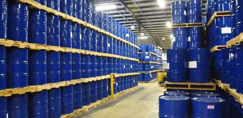 Công ty sản xuất hóa chất chất lượng bậc nhất hiện nay