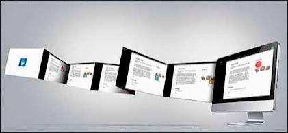 Hot Product Widget Woocommerce Plugin