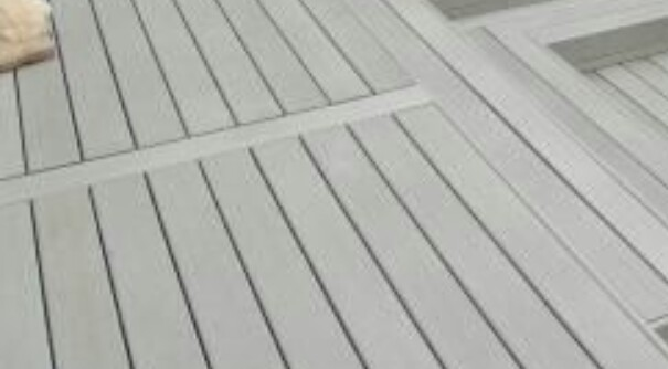 how to select the right decking in four easy stepes