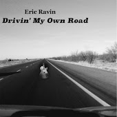 Drivin' My Own Road