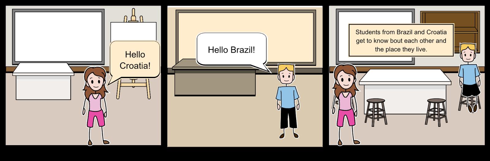 hello--brazil--hello--croatia-.png