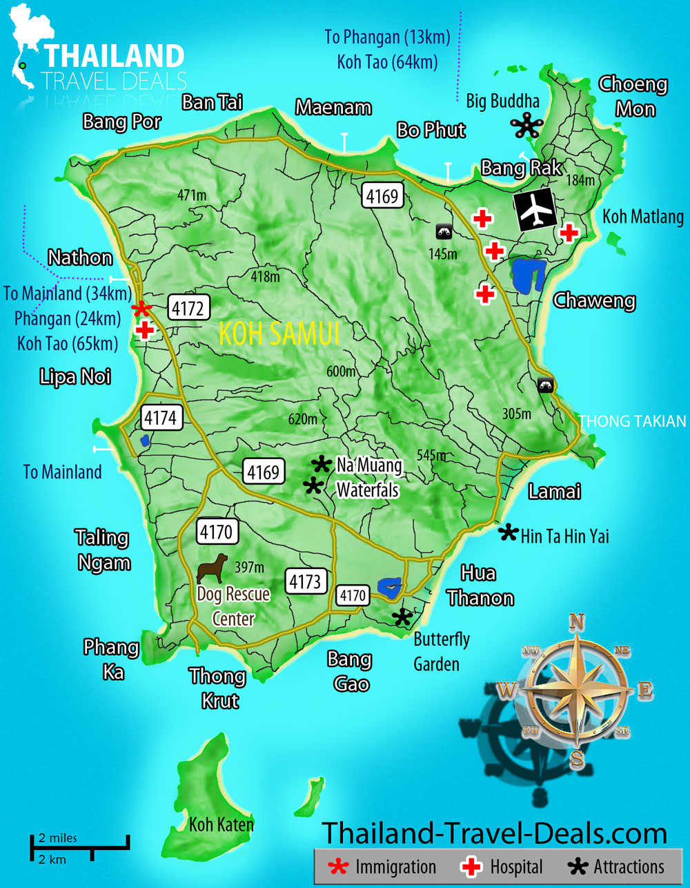 map-koh-samui.jpg
