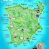 【泰国】Koh Samui◆泼水节:RM 2500 双人玩转苏梅-涛岛-南园岛