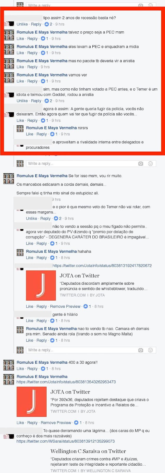 /Users/romulosoaresbrillo/Desktop/(52) Amigos de Maya : Romulus (blog do Nassif)/(52) Amigos de Maya : Romulus (blog do Nassif)_000006.jpg