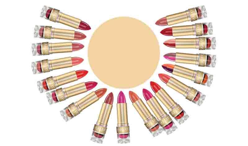 sariayu gold series lipstick.jpg