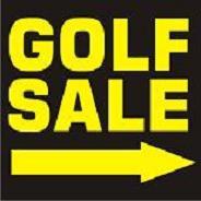 Golf sale.jpg