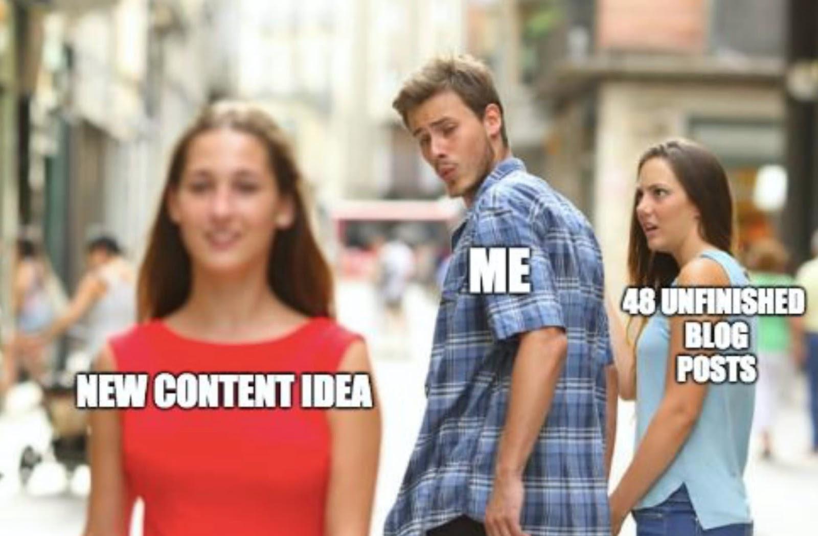SEO Memes 31