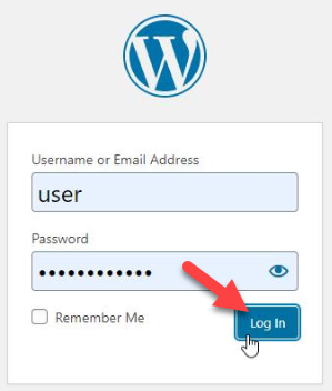 Create an XML Sitemap with WordPress & add it to Google Search Console  1