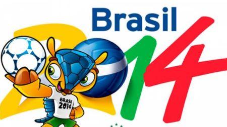 prostitutas, argentinas, Mundial Brasil 2014, Brasil, turistas, mundo, prostitutas brasileñas, servicios sexuales