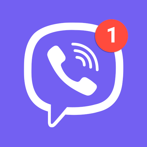 Viber Messenger - Free Video Calls & Group Chats - Apps on Google Play, ALTERNATIVES TO WHATSAPP