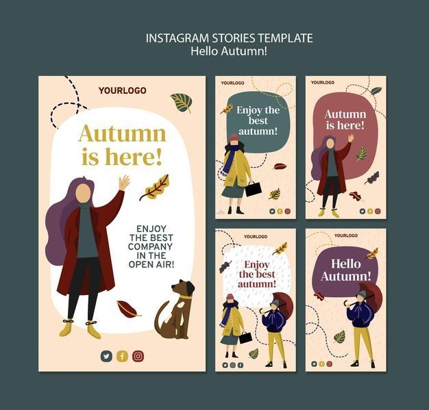 E:\статьи\autumn-concept-instagram-stories-template_23-2148641176.jpg