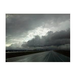 Image result for small rainy clouds