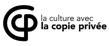 """Résultat de recherche d'images pour """"cultur copie privée logo"""""""
