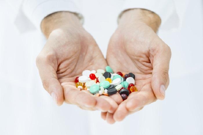 Plan de salud: cobertura obligatoria según el PMO