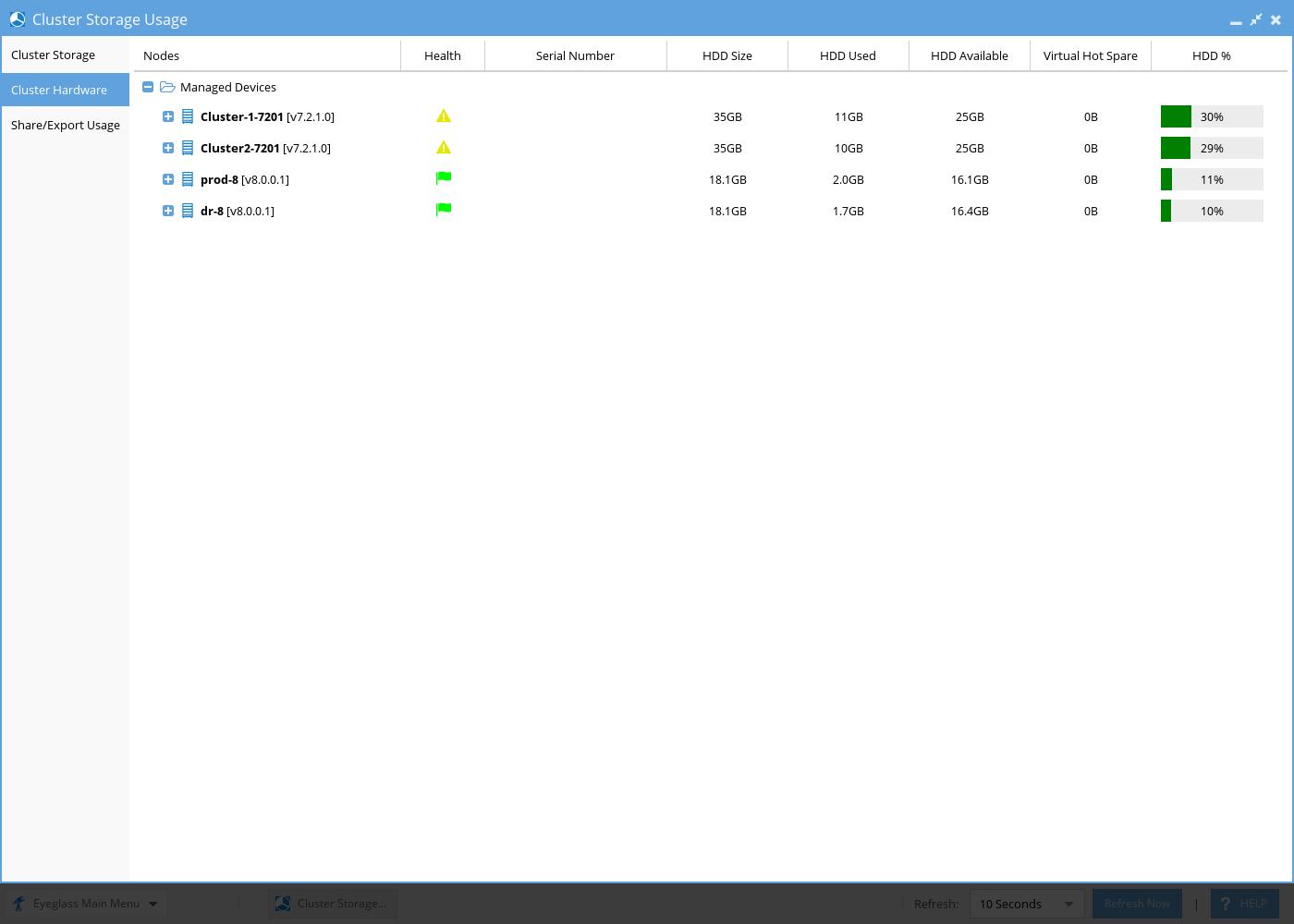 Cluster_Hardware.jpg