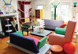 Design activism for larger than just good appreances