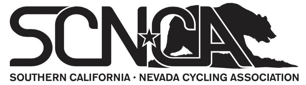 2016 SCNCA logo.jpg