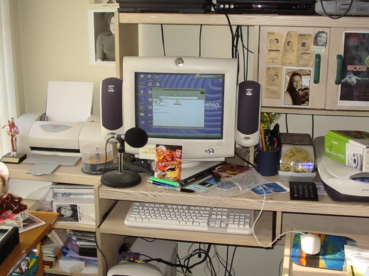8-31-2002 003.jpg