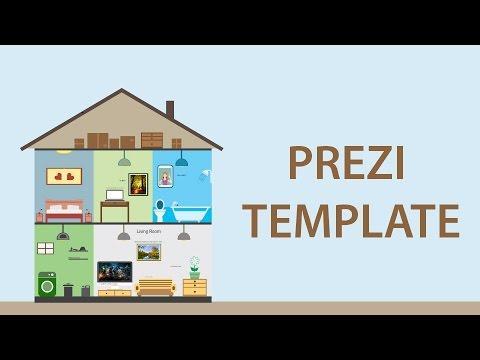 prezi real estate ile ilgili görsel sonucu