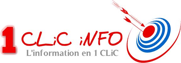 1CLiCiNFO-A02.png