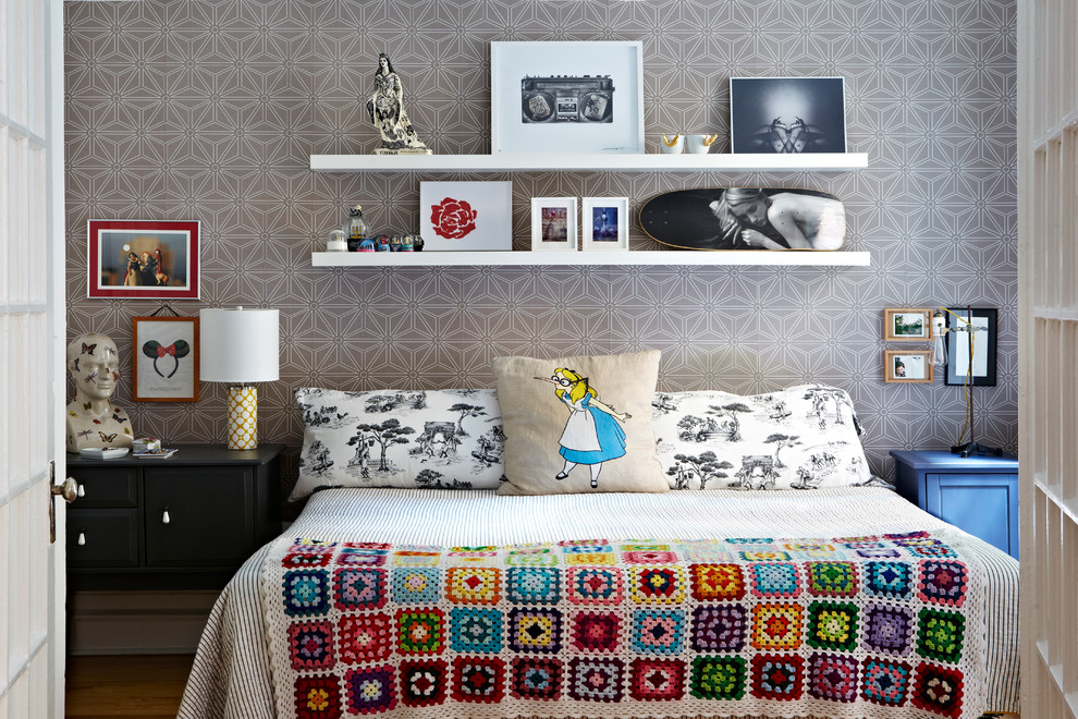 eclectic-bedroom31.jpg