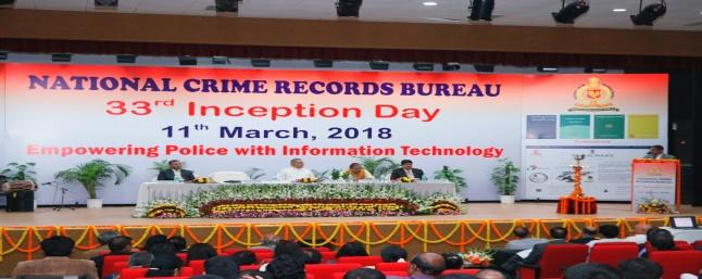 Image result for National Crime Record Bureau