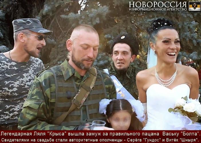 Ночью в центре Одессы прогремел сильный взрыв - Цензор.НЕТ 2080