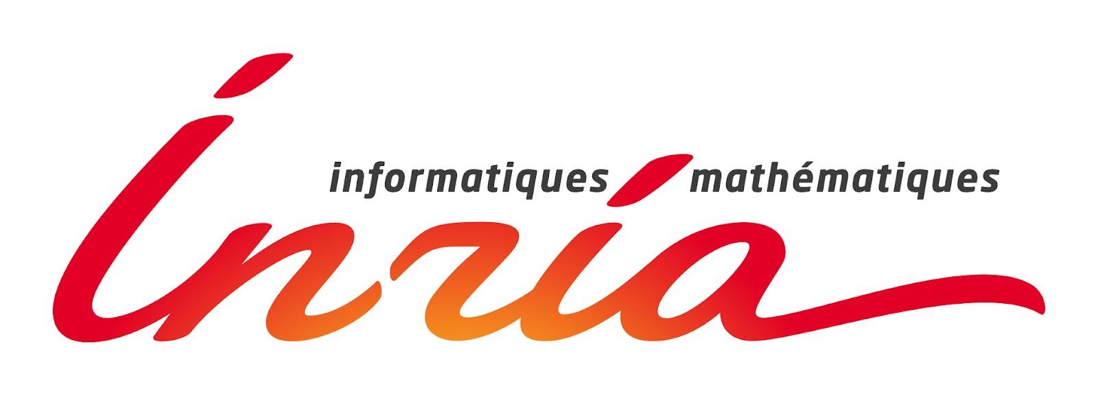 Logo_inria_fr.jpg