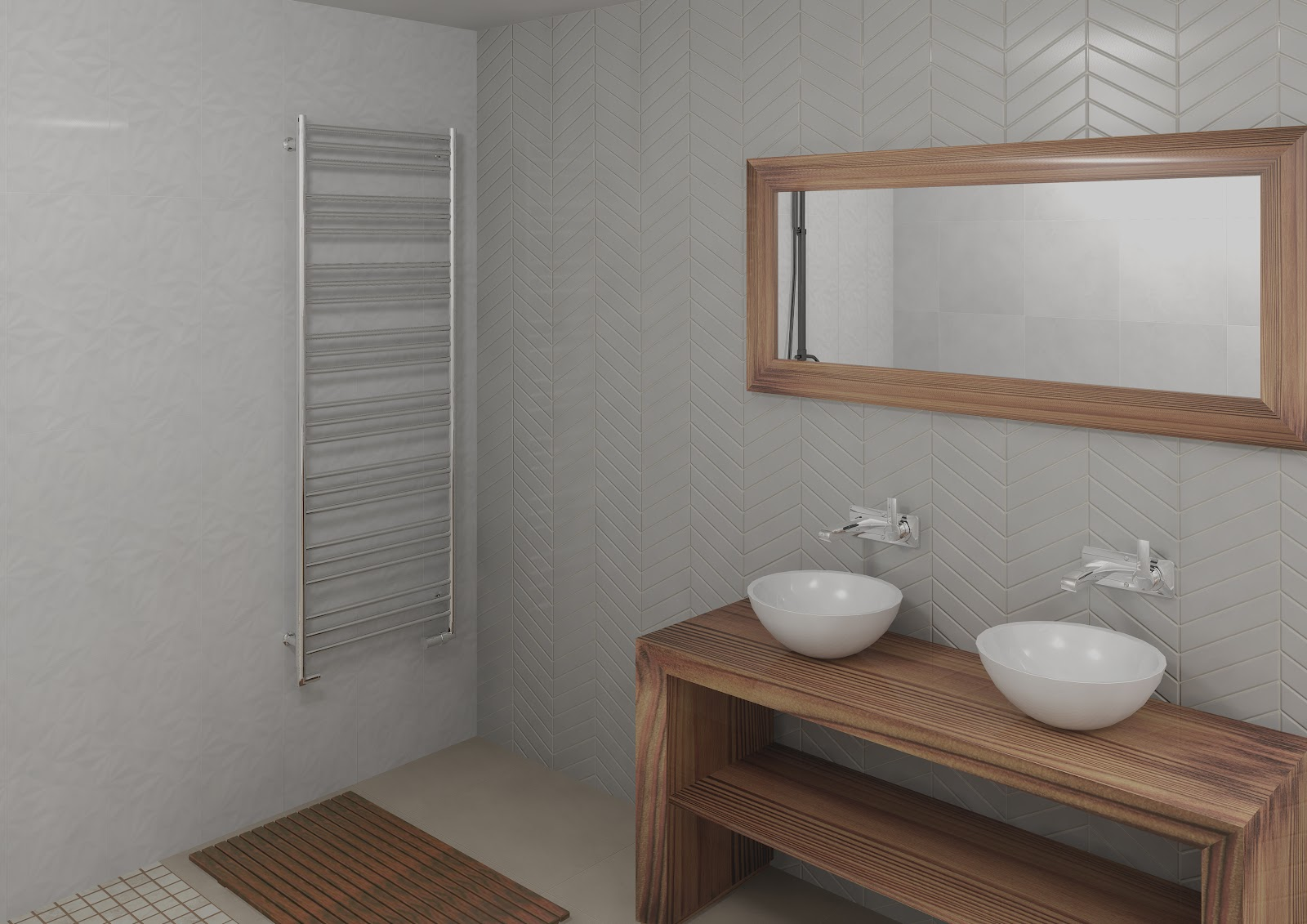 QT-C&D-Chevron-Bathroom-.jpg