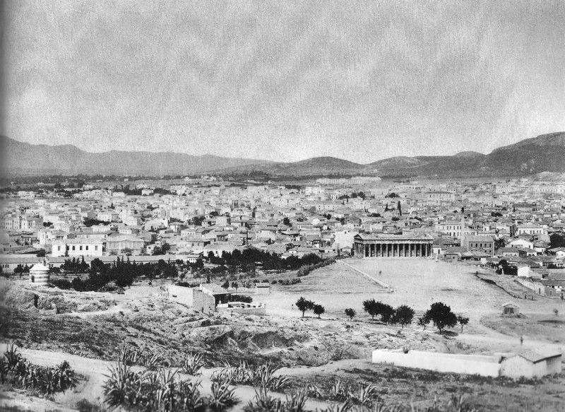 Athens1880.png