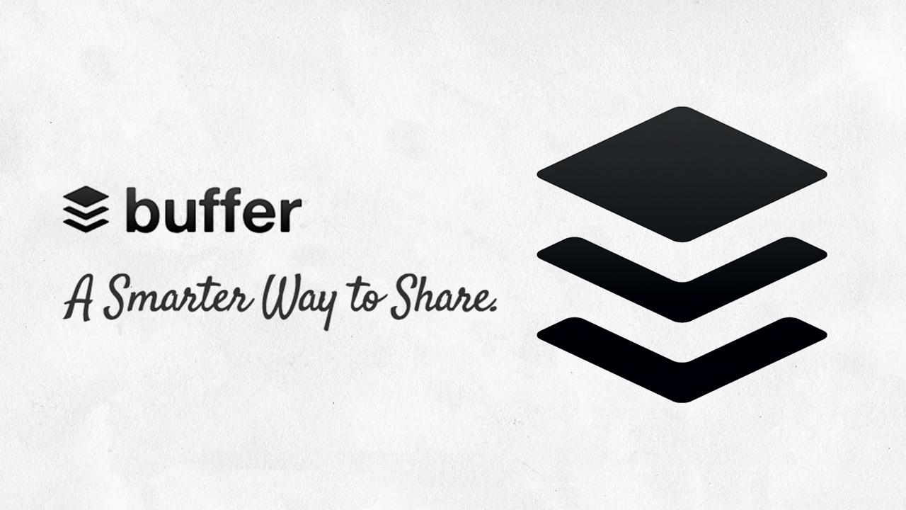 buffer_app1.jpg