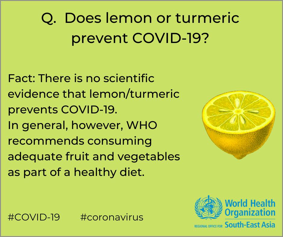 covid19-fact-or-fiction--lemon-turmeric.png