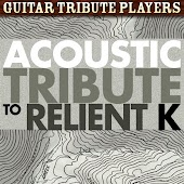 Acoustic Tribute to Relient K