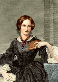 Why Charlotte Brontë still speaks to us – 200 years after her birth
