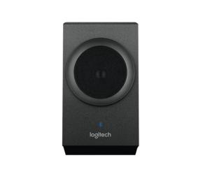 Loa bluetooth Logitech Z337 2.1