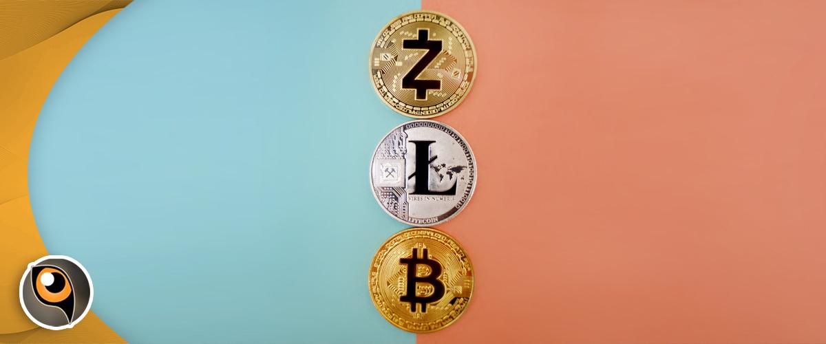 Bitcoin y Cripto monedas
