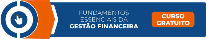 Curso gratuito de fundamentos essenciais da gestão financeira