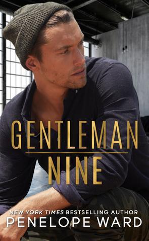 Gentleman Nine.jpg
