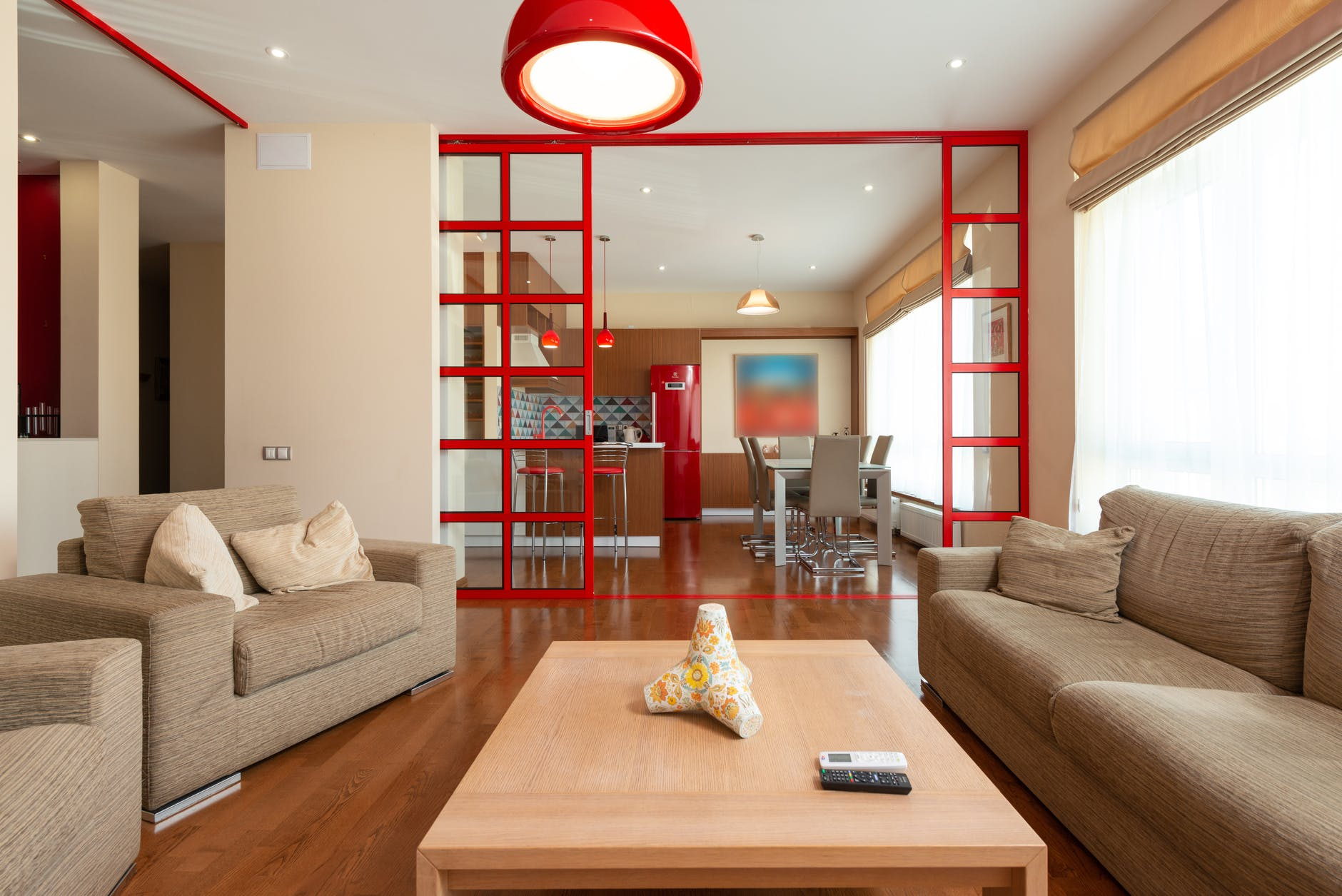 Things To Know Before Taking An Apartment For Rent 5