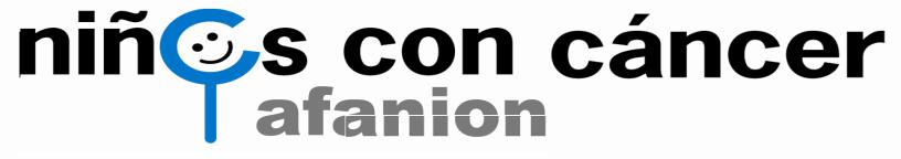 Logo Afanion 2