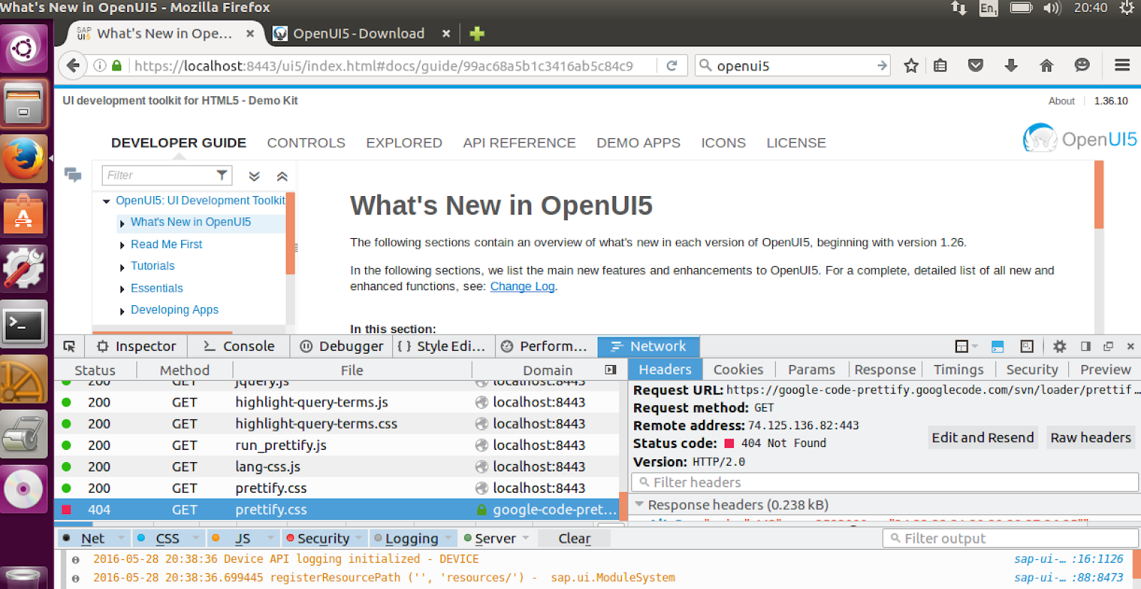 OpenUI5_SQLAny17.png