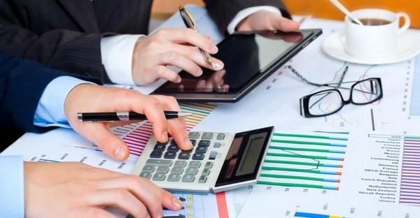 Địa chỉ cung cấp dịch vụ kê khai thuế online chất lượng