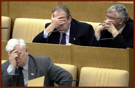 Адвокат по уголовным делам Москва депутаты