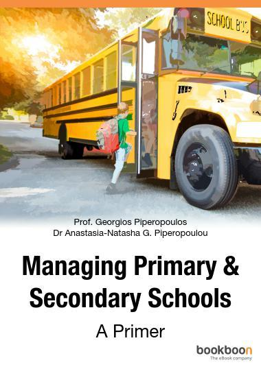 https://bookboon.com/thumbnail/380/4ef85b1d-d6b2-43b0-8a38-4cd476d9fdbb/4aa30cda-21ed-4737-8011-246f108341f6/managing-primary-secondary-schools.jpg