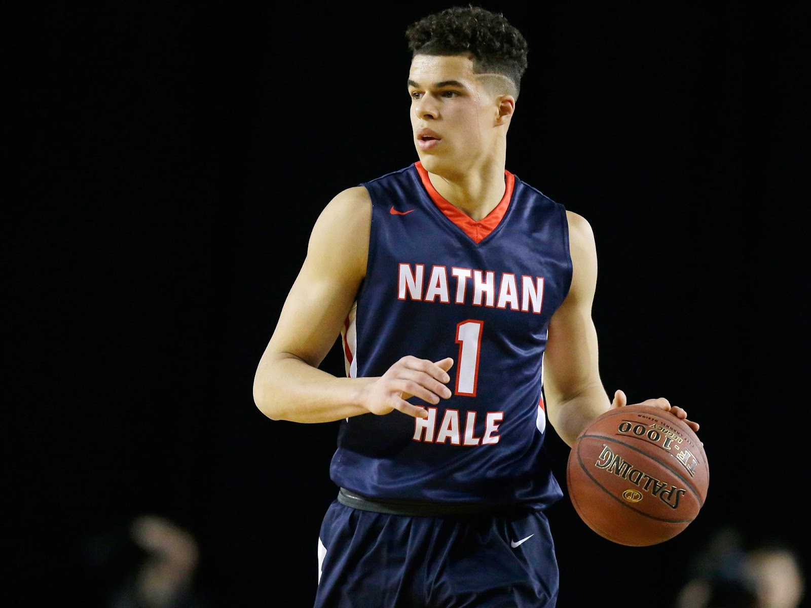 This image has an empty alt attribute; its file name is michael-porter-jr.jpg