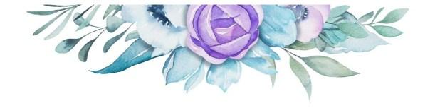 L'attribut alt de cette image est vide, son nom de fichier est Flowers2.jpg.