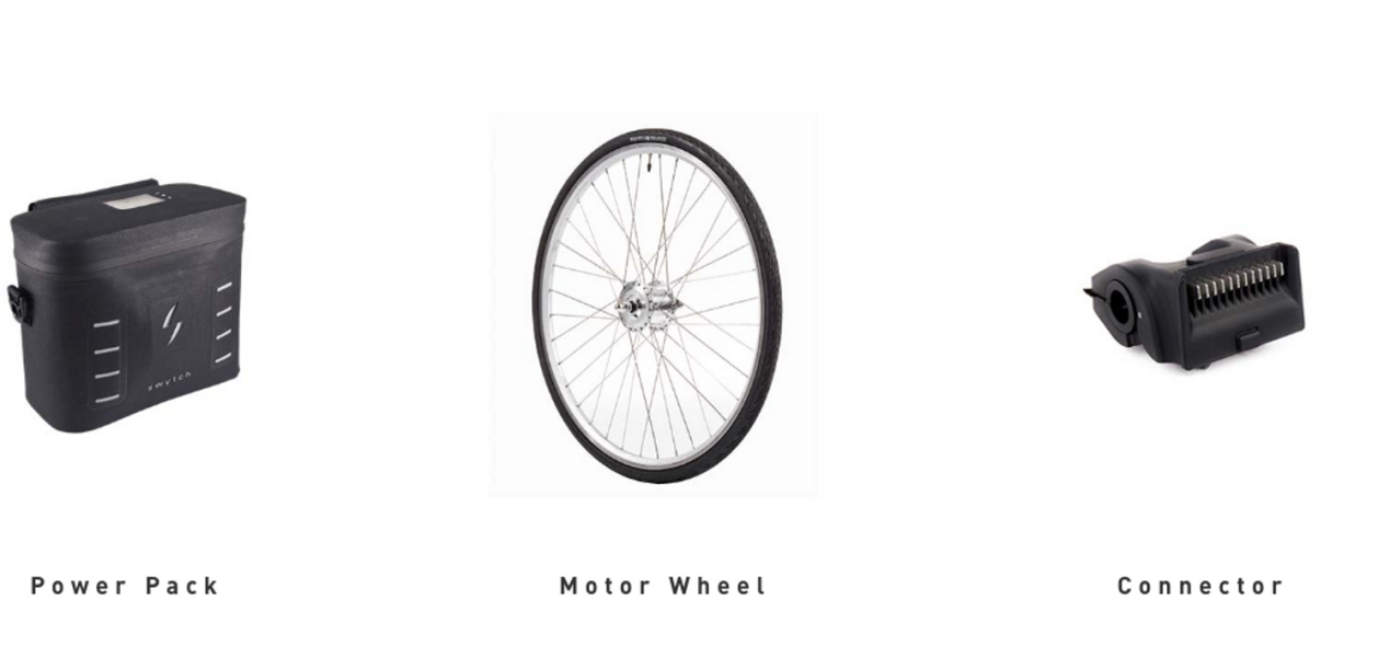 sustainability-innovationmobility-transportswytch-kit-turns-regular-bike-into-ebike